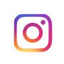 公式Instagramアカウントはこちら